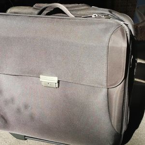 Tosca™ Case Carry-on